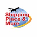 Shipping Place & More, Hyde Park NY